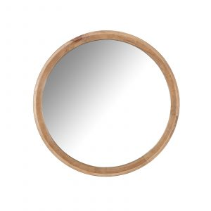 Bohemian Sydney Mirror – Round