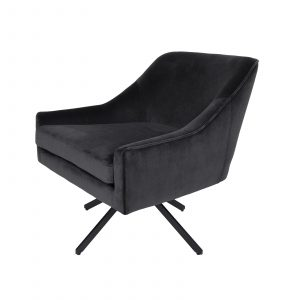 Ethan Swivel Chair