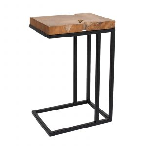 Natura C Table