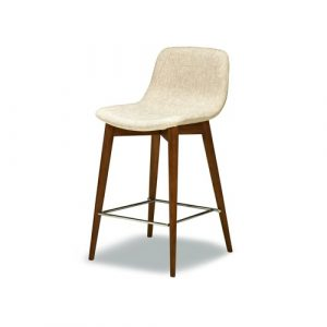 Brasilia Brazil Counter Stool