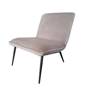 Lucio Lounge Chair