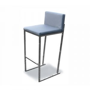 Rosa Counter Stool