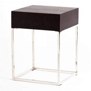 chio side table