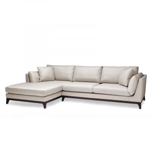 palm sectional